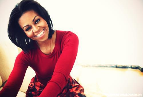 michelle-obama-for-more-magazine-february-2012-1
