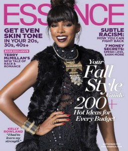 kelly-rowland-essence-magazine-september-issue-400x470