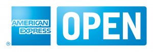 12202241-american-express-open-joins-focus100-as-sole-financial-partner