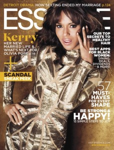 kerry-washington-for-essence-magazine-november-2013
